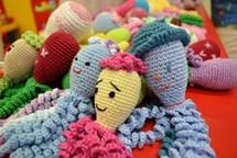 Bohumíňáci mohou pomoci nedonošeným miminkům