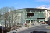 Krajská vědecká knihovna v Liberci chystá na víkend hned dvě akce