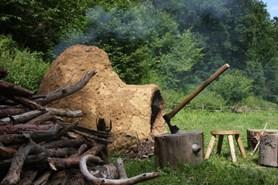 Přednáška v Telči přiblíží vědecké i nevědecké přístupy archeologie