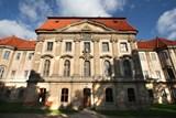 Na klášteru v Plasích se dozvíte o novinkách v klášterní archeologii