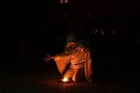 Na zámku Nižbor si v sobotu připomenou vyspělou keltskou kulturu