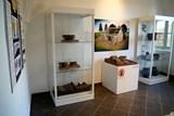 Výstava v muzeu v Zábřehu ukazuje, jak se postupně mění obydlí, v nichž lidé žijí
