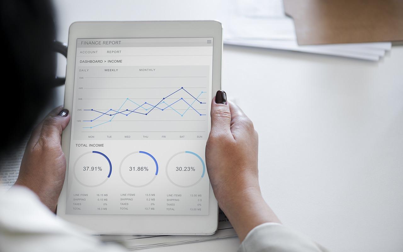 Minisčítání pomáhá dětem vnímat statistiku jako užitečný nástroj. Je i vhodnou inspirací pro pedagogy