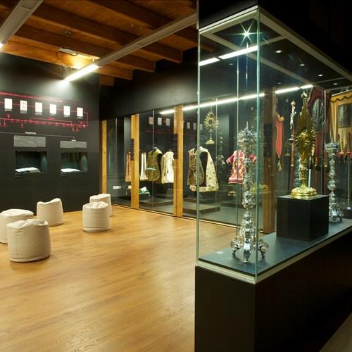 Muzeum Oderska