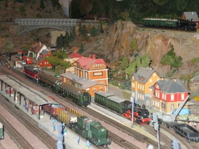 Vagonářské muzeum seznámí s vývojem dopravy od středověku až po vznik nejstarších železničních tratí