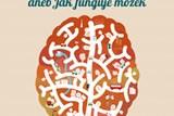 Kniha Alenčin sen dětem srozumitelně a vtipně vysvětluje tajemství fungování mozku