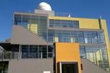 Astronomický ústav Akademie věd ČR zve na Den otevřených dveří
