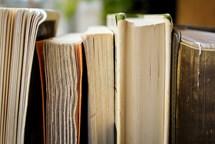 Nové knihobudky zkrátí dlouhé chvíle nejen cestujícím