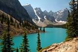 Přednáška Jiřího Jůzla vás přenese do nádherné kanadské přírody
