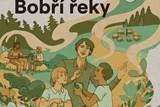 Hoši od Bobří řeky - legendární kniha Jaroslava Foglara vychází v novém vydání