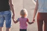 I děti se dají pěstovat – kampaň na podporu náhradního rodičovství