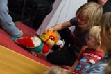 S chytrou opičkou Itou zažily děti velké dobrodružství
