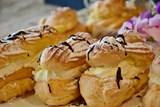 Pěší zónu Anděl zaplaví cukrovinky, dorty, sladké pokrmy, nápoje i delikatesy