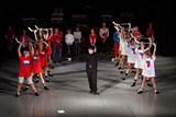 Základní umělecké školy odehrály unikátní sérii divadelních představení, která oslavila sto let republiky