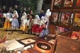 Výstaviště v Holešovicích zaplní ručně vyráběné vánoční ozdoby všeho druhu