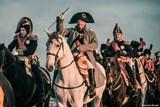 Ve Slavkově se opět rozzuří bitva, která připomene boje Napoleona Bonaparte s carem Alexandrem I.