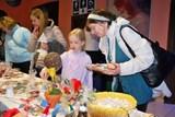 Vánoční prodejní výstava zahájí opět v píseckém Kině Portyč