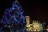 V Napajedlech rozsvítí vánoční strom za fanfár ZUŠ Rudolfa Firkušného