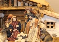 Nasajte pravou vánoční atmosféru a nalaďte se na kouzelný adventní čas