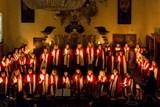 Ve Svijanech vystoupí koncertní sbor Zvonky, následně Míša Mervartová