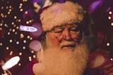 Mezi Brnem a Oslavany pojede v pondělí 1. prosince speciální Mikulášský vlak