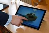 Královéhradecký kraj  otevřel první učebnu pro digitální vzdělávání