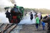 Kolínská řepařská drážka zve všechny děti na Čertovské jízdy