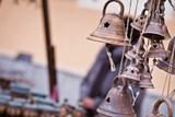 Řemeslné adventní trhy s doprovodným programem v Písku