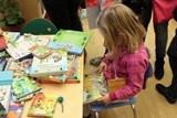Den pro dětskou knihu v Pardubicích bude kouzelný