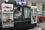 Žáci ze strakonické školy si vyzkoušejí práci na reálných strojích