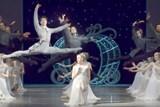 Divadlo Antonína Dvořáka hraje čtyřikrát baletní představení Popelka