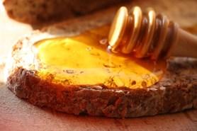 Medový den v Bystřici nabídne ochutnávku medu, perníků i medových zákusků