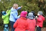 V ústecké zoo se v sobotu rozzáří vánoční strom. Návštěvníci si mohou vytvořit adventní věnec