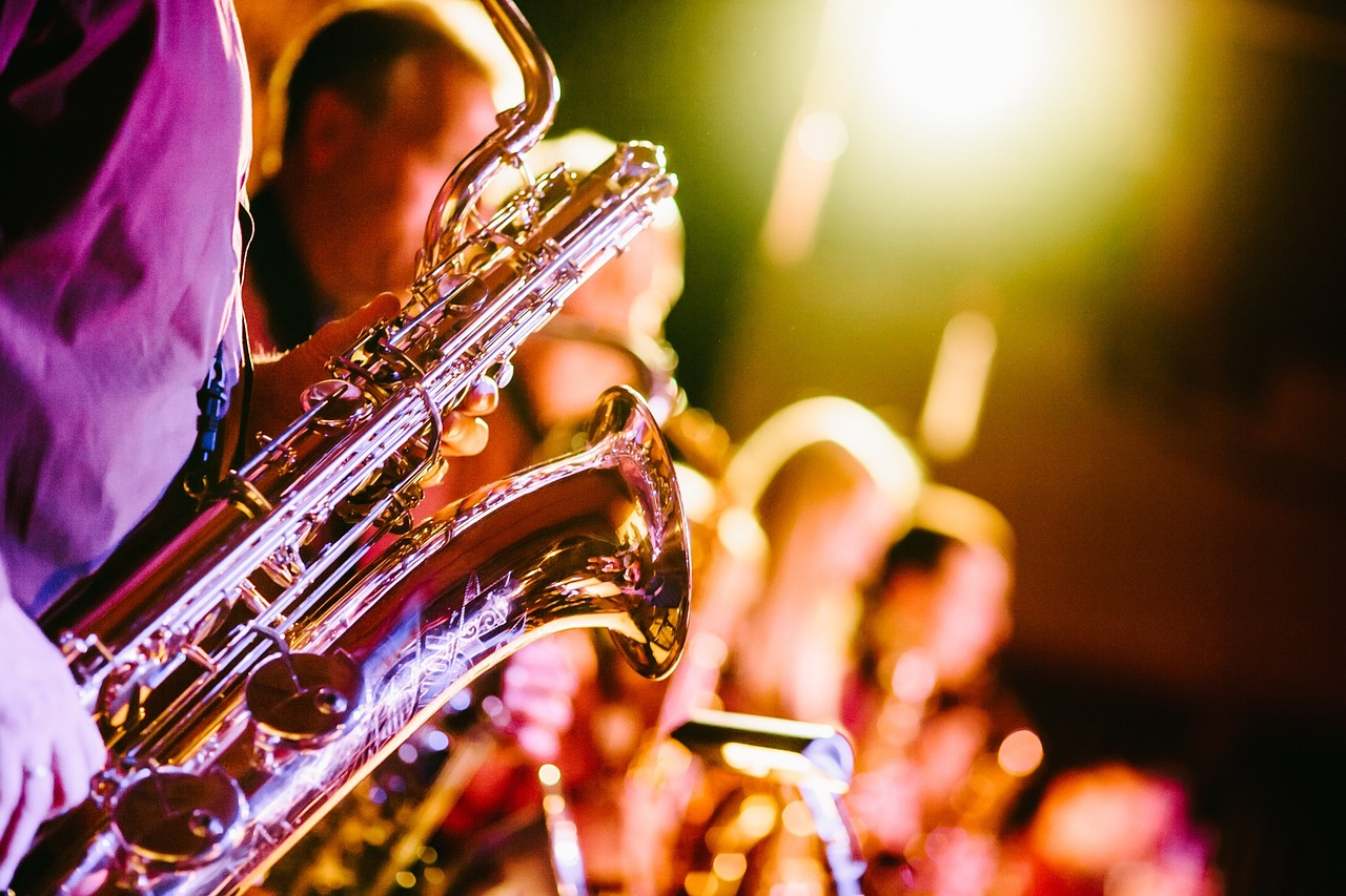 Hodonínské kulturní léto nabídne koncerty, divadlo i tradiční hody