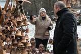 Jarmark nabídne adventní koncert i vánoční koledování