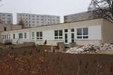 Školka ve Mšeně otvírá novou třídu