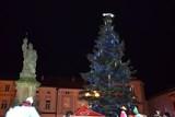 Vánoční strom na valašskomeziříčském náměstí rozsvítí v pátek 7. prosince. Advent nabízí bohatý program