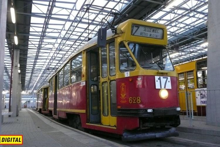 Největší sbírka vozidel MHD v Brně čítá přes devadesát kusů