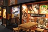 Největší výstava svého druhu ve střední Evropě umožňuje nahlédnout do života v Himálajích