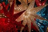 Hradecký vánoční jarmark nabídne i dílnu, kde si vyrobíte vánoční dekorace
