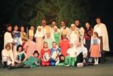 Chorea Bohemica zakončí koncertní sezonu v Českém Brodě