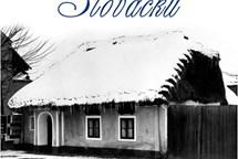 Výstava prezentuje adventní a vánoční období na Slovácku