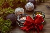 Aspoň na víkend přijďte zažít do Národopisného muzea tradiční Vánoce!