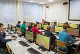 Finále soutěže IT-SLOT: souboj českých žáků v informatice má své vítěze
