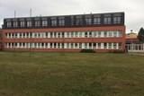 Základní škola Jana Železného v Prostějově má větší kapacitu