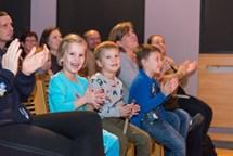Děti ve Frenštátě pod Radhoštěm uvidí jednu z nejznámějších pohádek bratří Grimmů