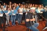 První novoroční koncert ve vsetínském domě kultury bude patřit Darebandu