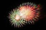 Novoroční ohňostroj oslaví obnovený Památník Tomáše Bati