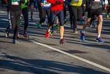 Štěpánský běh si mohou zkusit i ti, kteří nejsou zvyklí běhat