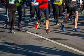 Po vánočních svátcích se uskuteční běžecký trailový závod